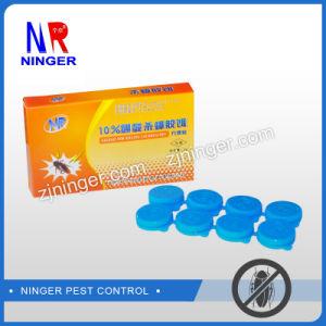 Convenient Paste Cockroach Killing Bait Cockroach Gel Bait pictures & photos