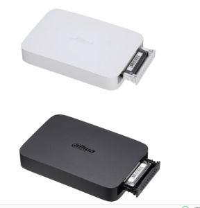 Dahua Mini 4/8CH Smart Box Network Video Recorder NVR pictures & photos