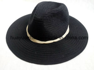 90% Paper 10%Polyester Leisure Style Safari Hats
