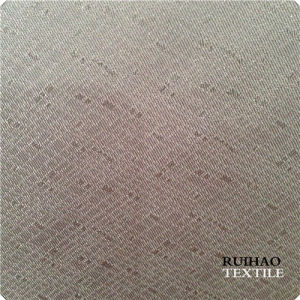 New Upscale Uniform Fabric Jacquard Fabric Dobby Fabric Polyester Fabric