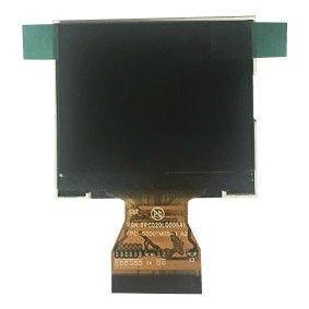 TFT 2.0`` 320*240 LCD Module Display with Touch Panel pictures & photos