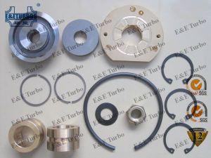 TPS50 Repair Kit Rebuild Kit Turbocharger pictures & photos