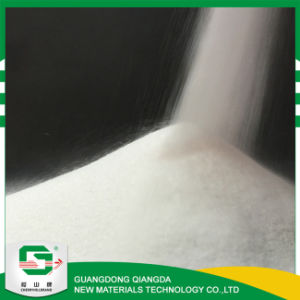 Water Coated Nano Calcium Carbonate Powder