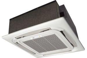 Central Air Conditioner Fan Coil Unit pictures & photos