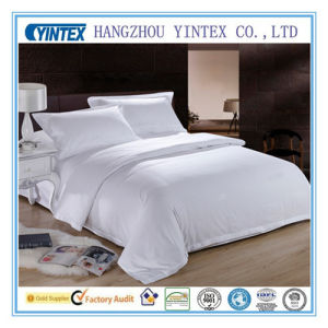 Home/Hotel Cotton Bedding Set, Bed Linen pictures & photos