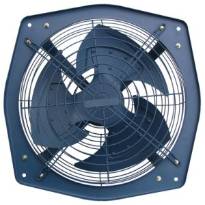 Factory Industrial Ventilation Fan/Lower Noise Heavy Duty Fan pictures & photos