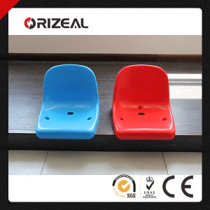 Cheap Stadium Seats, Stadium Seating and Stadium Chairs Oz-3079 pictures & photos