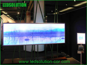 Full Color Indoor Stage LED Billboard pictures & photos