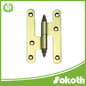 Sokoth Skt-H33 Iron Material Door Hinge pictures & photos