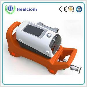Factory Gas Driven Portable Ventilator (HV-100F) pictures & photos