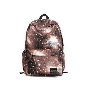 Wholesale Handbag fashion Backpack Designer School Bag (XB0854) pictures & photos