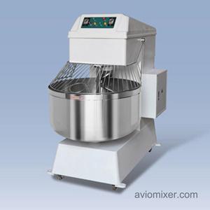 Bread Dough Mixer Hs130 pictures & photos
