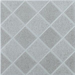 Gery Ceramic Tile for Bathroom and Kitchen pictures & photos