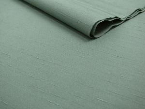 High-Grade Sofa Fabrics, Polyester Pongee/Brushed Fabrics