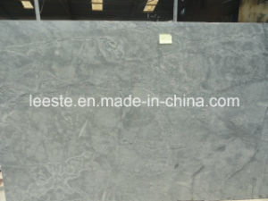 Wall Decoration Super Silver Grey Granite Tile pictures & photos