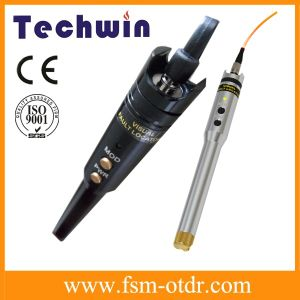 Techwin Vfl/Pentype Visual Fault Cable Locator pictures & photos