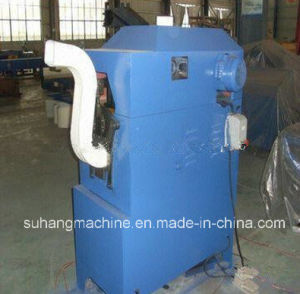 Quality CE& ISO Downspout Pipe Bending Arch Curving Elbow Machine pictures & photos