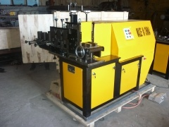Cold Rolling Embossing Machine for Wrought Iron Decoration pictures & photos