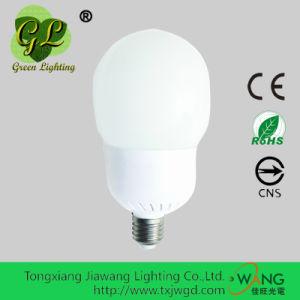 18W 21W 25W Half Spiral Energy Saving Light