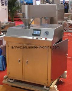Gk-25b Dry Method Granulator & Granulating Machine pictures & photos