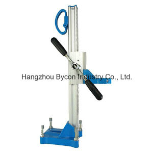VKP-120 diamond core drill with vertical stand used drill rigs selling for sale pictures & photos