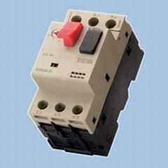 Motor Protection Circuit Breaker (GV2-M)