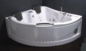 Massage Bathtub (YH2003-01)