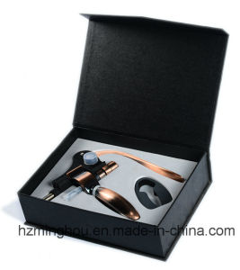 Hot Sales Metal Wine Bottle Opener for Guinness Cap pictures & photos