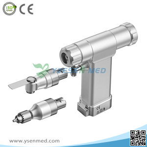 2017 New Ysdz0502 Mini Multi-Functional Orthopedic Electric Drill pictures & photos