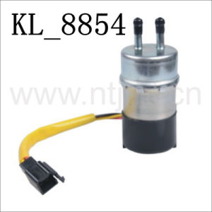 Auto Spare Parts Mechanical Fuel Pump for Motorcycle (UC-ZR1F) with Kl-8854 pictures & photos