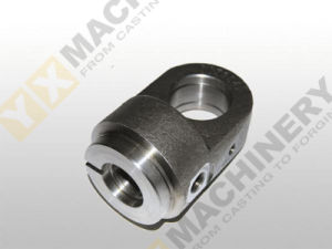 Boat Marine Components pictures & photos