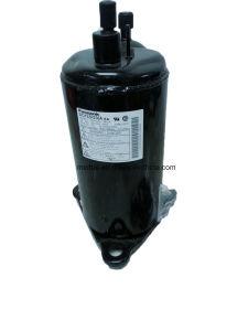 Panasonic Rotary Compressor 2V32s225aua Matsushita Compressor pictures & photos
