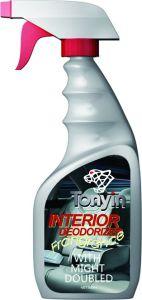 Safe Interior Deodorizer for Car Care pictures & photos