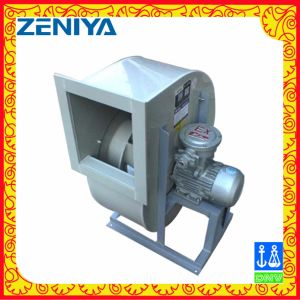 Explosion Proof Centrifugal Fan/Industrial Fan pictures & photos