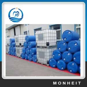 China Manufacturing CAS 2687-91-4 High Purity Nep