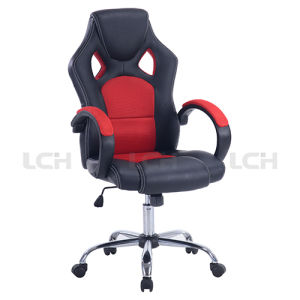 Cheap Price Office Chair Ergonomic Chair Computer Gaming Chair pictures & photos