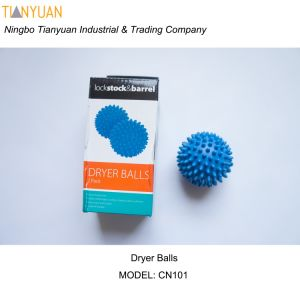 Dryer Balls /PVC Dryer Balls