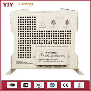 12V 24V 48V 1kw 2kw 3kw 4kw 5kw 6kw Pure Sine Wave Power Inverter pictures & photos