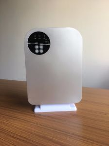 400mg H Home Use Ozone Appliance Small Ozone Generator Hk A3