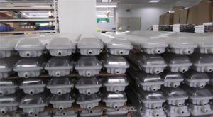 40W 120cm Vapour Proof LED Tri Proof Light IP65 with Em/Sensor pictures & photos