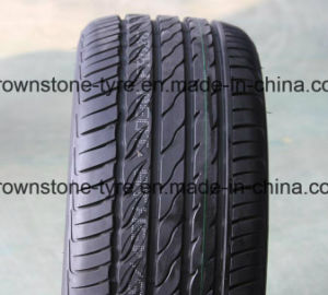 Passenger Car Tire, PCR Tire (Europe, North American, Latin, Australia) pictures & photos