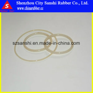 Pressure Cooker Sealing Ring pictures & photos
