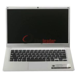 "14.1""Inch HD Intel Cherrytrail Z8350 Quad-Core 4G/64GB Windows10 Laptop (AZ143) pictures & photos"