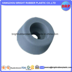 High Quality EPDM Molded Rubber Bumper for Cars pictures & photos