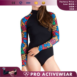 Wholesale Sexy Comfortable Breathable Anti-UV Beautiful Bikini pictures & photos