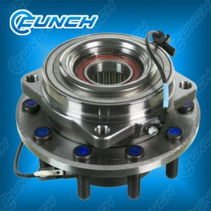 Wheel Hub Bearing, Hub Assembly 515133 pictures & photos