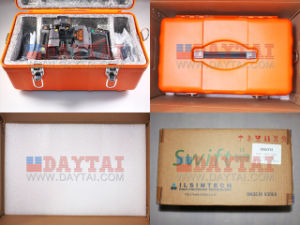 Automatic Ilsintech Swift Kf4a Fiber Optic Splicing Machine pictures & photos