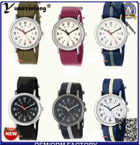 Yxl-126 Promotion Fashion Watches Lady Dress Wrist Watch Gift Quartz Ladies Vogue Watch Custom Cheapest Watch pictures & photos
