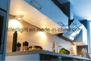 Tri-Angle LED Cabinet Light pictures & photos