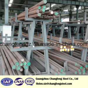 (1.2083/SUS420J2/422) Stainless steel plastic mould steel pictures & photos